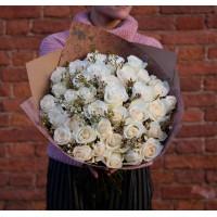 35 Элитных роз Вендела