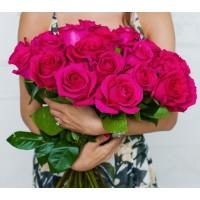 25 Элитных роз Pink Floyd (Эквадор)