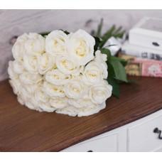 25 роз Vendella (Эквадор)